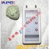 便携式差压仪,便携式差压检测仪,便携式数显压差仪