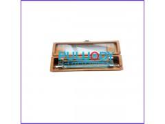 puluody落球式双管粘度计PLD-VS400