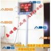 pm10+噪音监测系统,工地pm10+噪音监测系统应用