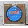 电池数显差压表,北京电池数显差压表0.1PA
