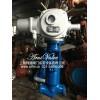 KJ968Y-P54200V抗冲刷电动截止阀
