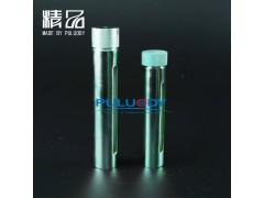 耐压玻璃取样瓶,液化石油气取样瓶