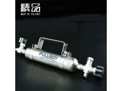 液化气采样钢瓶、天然气采样钢瓶、液化气取样器、采样钢瓶
