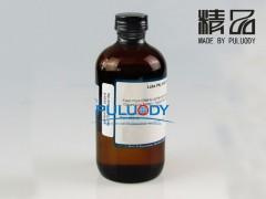 粘度标准油