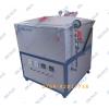 东莞高温低气压试验箱/真空箱环瑞测试专业维修,包您满意