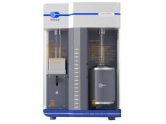 金埃谱科技比表面积及孔径分析仪