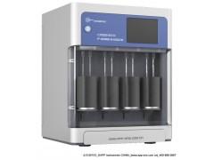 BET氮吸附金埃谱比表面积测定仪
