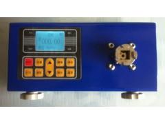 蓝河HP-5N电动批扭矩校检仪 50kg数显扭力计