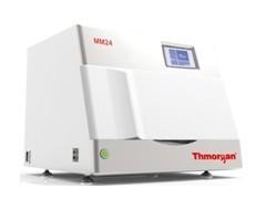 核酸提取仪MM24