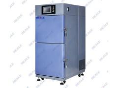 冷热冲击试验箱led专用冲击箱17年厂家环瑞测试设备厂