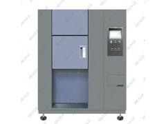 电子冷热冲击试验箱环瑞测试设备厂生产环境测试设备