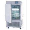 LHH-250FS药品专用试验箱