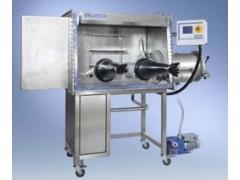 GB1200型不锈钢厌氧手套箱