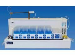 QPrep型液体自动工作站