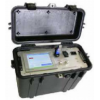 MCA100 BIO型便携式沼气分析仪