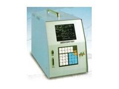 MERCURY901型碳氢化合物分析仪