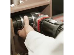 扭剪型电动扳手加盟|扭剪型电动扳手厂家|西安国驰