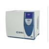 液化气站二甲醚检测专用气相色谱仪