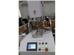 FPC耐死折测试仪 软板耐死折测试机 耐死折测试仪