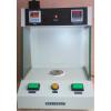 凝胶化时间测试仪 凝胶化时间测试机 凝胶化时间测量仪