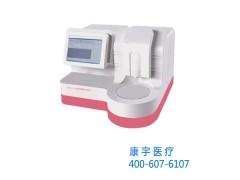 母乳分析仪厂家康宇医疗