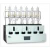 STEHDB-106-3水质检测用智能一体化蒸馏器
