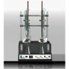金祥龙STEHDB-107S中药二氧化硫残留量测定仪