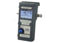 SDHmini-L型便携式肖式露点仪