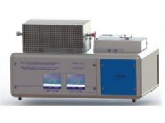 进口硫氮分析仪