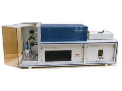 MIPO5型卤素分析仪