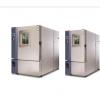 温度循环试验箱EGNL28-12CWL