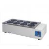 BSG-24电热恒温水浴锅
