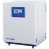 BPN-150RHP二氧化碳培养箱