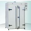 DGF-5AB电热鼓风干燥箱
