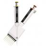 LH-729220-12-0.5-10手动移液器