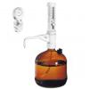 LH-723072瓶口分液器
