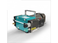 MP-201型隔膜真空泵