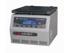 LTJ-5B-C 离心式原油水份测定仪