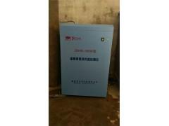 杭州 醇基燃料油热值化验仪- 油品热值检测仪器