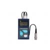 TT110超声波测厚仪(专测钢)