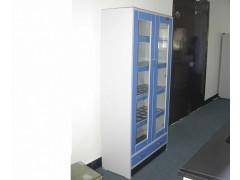 实验室安全柜,器皿柜