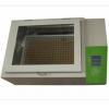 LY20-92C恒温振荡器