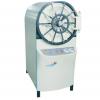YX-600W压力蒸汽灭菌