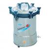 YX280A手提式不锈钢电热蒸汽压力消毒器