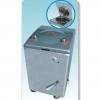 YM50A立式电热压力蒸汽灭菌器
