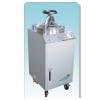 YM100A立式电热压力蒸汽灭菌器