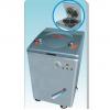 YM30B立式电热压力蒸汽灭菌器