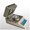 水分快速测定仪LHS16-A