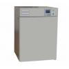 PYX-DHS.500-LBY-II隔水式恒温培养箱