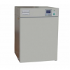 PYX-DHS.600-BS-II隔水式恒温培养箱
